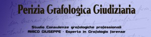 cropped-cropped-BANNER-TUTTOGRAFOLOGIA-web3.jpg