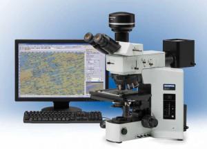 microscopio-metallografico-17434-2296659